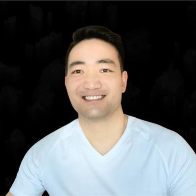 Jon Lo - Forbes 30 under 30 Social Entrepreneur
